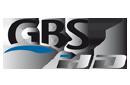 GBS HD