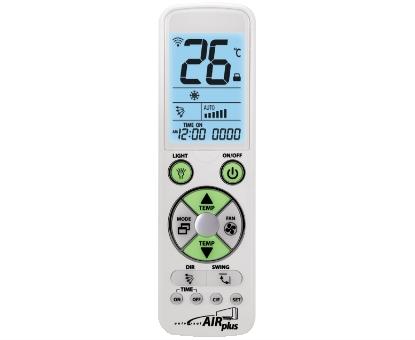 42534 Universal Air Plus Telecomando Universale Per